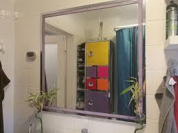 designer badezimmer möbel