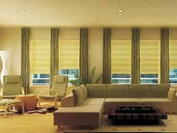 100 Modern Zen Living Room Decorating Ideas Mesmerizing Greatest