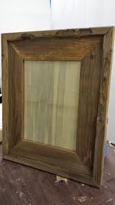 Image Result For Diy Pallet Mirror Frame | Turquoise | Pinterest ... Barn Board Picture Frames Rustic Charcoal Mirrors Made With Reclaimed Wood Available To Order Size Rustic Wood Countertops Floor Innovative Distressed Western Shop Allen Roth Beveled Wall Mirror At Lowescom 38 Best Works Images On Pinterest Boards Diy Easy Framed Diystinctly Mirror Frame Youtube Bathrooms Design Frame Ideas Bathroom Bath Restoration Hdware Bulletin Driven By Decor