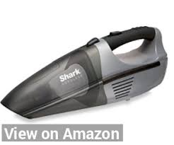 Shark Cordless Floor And Carpet Sweeper V2930 by 9 Best Shark Cordless Vacuums Comparoid