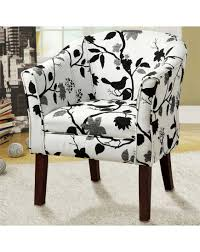 Coaster Barrel Back Accent Chair - Austin's Furniture Depot Coaster Fine Fniture 902191 Accent Chair Lowes Canada Seating 902535 Contemporary In Linen Vinyl Black Austins Depot Dark Brown 900234 With Faux Sheepskin Living Room 300173 Aw Redwood Swivel Leopard Pattern Stargate Cinema W Nailhead Trimming 903384 Glam Scroll Armrests Highback Round Wood Feet Chairs 503253 Traditional Cottage Styled 9047 Factory Direct