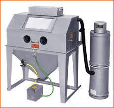 trinco bp master models air compressor parts marcuse son