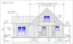 Sunroom Plans Photo by Cottage Renovations Front Porch And Sunroom Plans