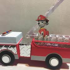 Eva's Scraps N' Cards: 3-D Fire Engine Party Decor Firemen Clipart Set Digital Download Firefighter Fire Fireman Baby Shower Center Pieces Mini Diaper Amazoncom Inspirational Attitude Vinyl Wall Decal Quotes Fire Fighter Party Party Truck Candy Wrappers 32 Best Birthday Images On Pinterest Design Of Bottle Label And Station Decoset Cake Decoration Toys Games Supplies City Hours 28 Terrific Image Cakes A Twoalarm Spaceships Laser Beams