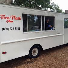 Taco Truck Juan - Tallahassee Food Trucks - Roaming Hunger
