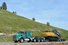 I-90 In Montana, Pt. 10 Combo American Truck Simulator Mods Ats Download Free Nz Trucking The Brand That Many Built Lvo Nh12 Globetrotter Jptrans F 2 Pstruckphotos Flickr Mysite Hayes Trucksblast From Past Truckersreportcom Walmarts Of Future Bi Jp Llc Ponce De Leon Fl 32455 8506351804 Jobs Ldboards I90 In Montana Pt 10 For Ligation Purposes Who Is Company Silfies And Donmoyer Over 80 Years Of Bulk Tank Truck