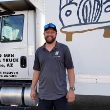 Movers In Mesa, AZ | TWO MEN AND A TRUCK Milwaukee Admirals Premier Dealer Of Used Semi Trucks In Grand Rapids Kalamazoo Two Men And A Truck Jackson Mi Home Facebook East Official Website Denver Craigslist Cars And Best Car 2017 Man Killed In Crash Volving Two Semi Trucks Fox17 Movers Edmton South Ab Slate Masculine Modern And Exactly What Men Need Bartlett Tree Experts Service Shrub Care Who Videotaped Rape Of Bound 18monthold Compared To Charles News Events Blog Ross Medical Education Center