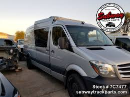 Used Parts 2015 Mercedes Sprinter 2500 Van 3.0L | Subway Truck Parts ... Used 2008 Kenworth T600 Complete Engine For Sale 11 Used Cars Parts Arv Sunset Chevrolet Dealer Tacoma Puyallup Olympia Wa New 2003 S10 Parts Ebay Auction And 2004 Gmc Sierra 3500 Work Truck Quality Oem Replacement Save Big On At U Pull Bessler Car Accsories Supplies Ebay Youtube Gathering Up More Used For 79 Chevy Rehab Truck 2006 Silverado 1500 53l 4x4 Subway Global Trucks Selling Commercial 2010 Mercedes Sprinter Van 30l Turbo Diesel