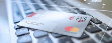 Venture Capital And Private Equity Investment In Fleet Management - EFS Blue Line Truck News Streak Fuel Lubricantshome Booster Get Gas Delivered While You Work Cporate Credit Card Purchasing Owner Operator Jobs Dryvan Or Flatbed Status Transportation Industryexperienced Freight Factoring For Fleet Owners Quikq Competitors Revenue And Employees Owler Company Profile Drivers Kottke Trucking Inc Cards Small Business Luxury Discounts Nz Amazoncom Rigid Holder With Key Ring By Specialist Id York Home Facebook Apex A Companies