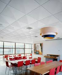 Armstrong Acoustical Ceiling Tile Specifications by 8 Best Ceilings Images On Pinterest Ceiling Design Ceiling