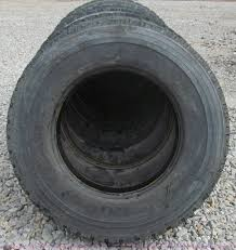 8) Goodyear G159 Uni-steel Radial Truck Tires   Item O9162 ... Goodyear Truck Tires The Faest In The World Launches New Truck Tyre Line Middle East Cstruction News Commercial Tire Systems G741 Msd Wheels Westlake Sheehan Inc Philippines Toughguy Wrangler Dutrac Pmetric27555r20 Sullivan Tyre Price Specials 4x4 Suv Allterrain Tyres Launches Kmax Extreme Line Parts Expands And Service Network Car Michelin Dunlop Sava Rubber A Closer Look At Goodyears Five New