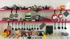 accessoires cuisines accessoire deco cuisine etiquette retro deco cuisine 11 envie de