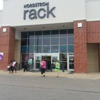 Nordstrom Rack Now Closed Long Reach Columbia MD
