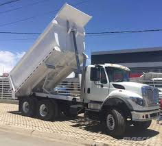 International 7600 For Sale Chile Port Price: US$ 89,000, Year: 2016 ... 2000 Intertional 4700 57 Yard Dump Truck Youtube Trucks For Sales Sale 1975 Dump Truck Red With Black Bed Good Solid Intertional Dump Trucks For Sale 2012 59900 Pclick 1989 Rm Trailer Inc 1952 T52 St Charles 1984 Model 1954 S Series Ebay 1991 Plow And Salt Spreader Online 2011 Prostar 2730 1998 4900 Salt Lake City Ut