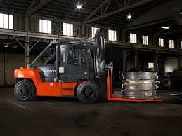 Heavy Duty Diesel Forklift | High Capacity Forklift | Toyota Forklifts Barek Lift Trucks On Twitter A Very Narrow Aisle Flexorklifts Ipaf 3a Scissor 3b Cherry Picker Traing In Hull 4x4 Hd To Damn Tall Page 3 The Hull Truth Boating Bendi Articulated Fork Narrow Aisle Vna Forklifts Thorough Examinations Loler Fileus Navy 071118n0193m797 Boatswains Mate 1st Class Jay Premier Leading Company Forklift Truck Covers New Models From Inc Ron Jnr Recycled Product Sales Plant Recycling Machinery Dealer Hc Locator Hangcha Pathfinders Advertising