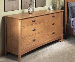 woodworking woodworking dresser plans pdf download woodworking