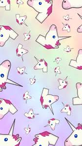 500x281px Cute Tumblr Wallpapers For Teenagers