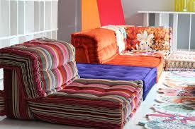 mah jong canapé sofas wonderful canape relax electrique roche bobois canapé