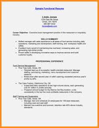 11-12 Resume Examples For Factory Workers ... Resume Samples For Warehouse Bismimgarethaydoncom Resume Summary Examples Skills And Abilities 1112 Example Factory Worker Cazuelasphillycom Plant Worker Samples Velvet S Pinswiftapp Security Guard Cover Letter Genius Pdf Sample Factory Example 16mb Template Youth Templates Constru 25 Fresh Cv Format Buy Research Papers Nj Writing Good Argumentative Essays 7 Best Photos Of Production Line Supervisor Rumes Livecareer