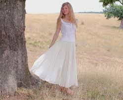 casual cotton beach wedding dresses naf dresses