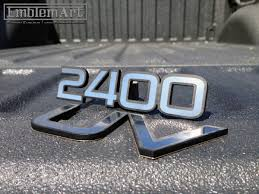 Chrome Emblems | EmblemArt Custom Emblems | Car, Truck And Hotrod Northeast Ohio Badge Company Custom Emblem Shop Gold Emblems Emblemart Car Truck And Hotrod Peterbuilt Blems This Is A Custom Billet Blem That We Machined Amazoncom 2 New Pair Set Custom Chrome F250 Powerstroke Ford Solutions Painted Flaking Month Old Ford Transformers Overlay Logo Stickerskindecal Status Grill Dodge Accsories Style Supercharged Fits Hellcat Neo Co Do It Yourself Grille Youtube Painted Page F150 Forum Community Of