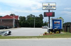 Storage King USA Secure Storage Units In Hope Mills, NC 28348 Budget Car Rental Twitter Uhaul Truck Rental Near Me Gun Dog Supply Coupon 3d Vehicle Wrap Graphic Design Nynj Cars Vans Trucks Truck Rentals Pittsburgh December 2015 Amazing Wallpapers Lucky Top 10 Reviews Of 5th Wheel Fifth Hitch Moving Glastonbury Ct Best Resource Supplies