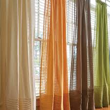 Decorations: Awesome Curtain Design By Country Curtains ... Overstockcom Coupon Promo Codes 2019 Findercom Country Curtains Code Gabriels Restaurant Sedalia Curtains Excellent Overstock Shower For Your Great Shop Farmhouse Style Home Decor Voltaire Grommet Top Semisheer Curtain Panel 30 Off Jnee Promo Codes Discount For October Bookit Coupons Yankees Mlb Shop Poles Tracks Accsories John Lewis Partners Naldo Jacquard Lined Sale At The Rink 2017 Coupon Code Valances Window Primitive Rustic Quilts Rugs