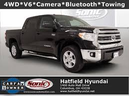 Toyota Tundra Trucks For Sale In Columbus, OH 43222 - Autotrader Mobile Food Mania Columbus Adventures Ricart Ford Is A Groveport Dealer And New Car Used Chevy Colorado For Sale Ohio 2019 20 Top Car Models 1992 Chevrolet Ck 1500 Series Stepside Silverado Stock 111058 For Taco Trucks In Where To Find Great Authentic Mexican Used Cars Oh Jersey Motors 1955 Pickup F100 L16713 Sale Near Arts Fest Burlesque Among List Of Things To Do This 1949 Dodge B50 102454 Detailing Auto Ram Lease Finance Offers Near 1985 Classiccarscom Cc1050095
