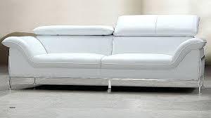 canapé design blanc canape blanc design nuestraciudad co