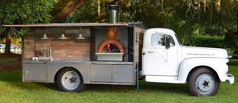 Pin By Dharma Wansyah On Food Trucks | Pinterest | Food Truck ... Food Truck Festival Coming To Palm Springs In March The Five Best Trucks Cheyenne Wikipedia Truck Business Owners Need To Focus On Marketing In 2017 Guide Chicago Food Trucks With Locations And Twitter 10step Plan For How Start A Mobile Toronto Recent Builds Intertional Cart Wraps Wrapping Nj Nyc Max Vehicle Wrap Wrapcity Sight Sign Company