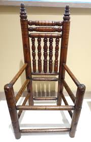 File:Armchair, America, 1650-1700, Oak - Brooklyn Museum ... Antique Early 1900s Rocking Chair Phoenix Co Filearmchair Met 80932jpg Wikimedia Commons In Cherry Wood With Mat Seat The Legs The Five Rungs Chippendale Fniture Britannica Antiquechairs Hashtag On Twitter 17th Century Derbyshire Chair Marhamurch Antiques 2019 Welsh Stick Armchair Of Large Proportions Pembrokeshire Oak Side C1700 Very Rare 1700s Delaware Valley Ladder Back Rocking Buy A Hand Made Comb Back Windsor Made To Order From David 18th Century Chairs 129 For Sale 1stdibs Fichairtable Ada3229jpg