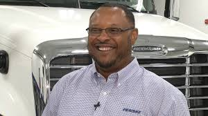 Penske Logistics Truck Driver Earl Taylor Named Trucking Industry ... Tampa Rv Rental Florida Rentals Free Unlimited Miles And Commercial Truck Leasing Paclease We Are Off To Orlando Iaitam Uhaul Reviews New Used Toyota Car Dealer Serving Kissimmee Winter 5th Wheel Fifth Hitch Penske Exhibit At Ifda Cferencesponsor Driving Home Cts Towing Transport Fl Clearwater Q Mccray On Twitter Usfws Agents Raid Theoutpost Antique Shop