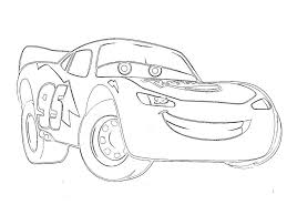 Coloring Pages Printable Lightning Free Large Images Mcqueen Colouring Sheets Lighting Pdf