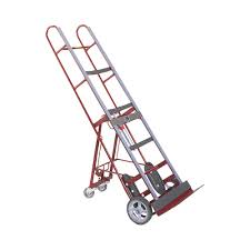 Fascinating Wesco Hand Trucks On Aluminum Auto Ratchet Appliance ... Hand Trucks Folding Best Image Truck Kusaboshicom Wesco Superlite Walmartcom Wheels For Mega Mover Handtruck 150700 Bh Photo Sorted Platform Cart Impressing Of 170 Lbs Dolly Push Heavy Duty 2017 Pin By Jackhole Diary On Decorated Guy Dorm Pinterest Cosco Home And Office 300 Lb Capacity Shifter Mulposition Lift 2018