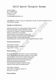 Sample Massage Therapist Resume Therapy Resumes Samples Deep Tissue Chair