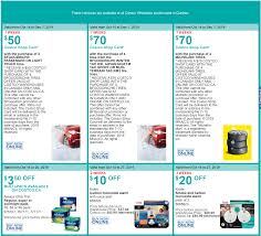 Canadian Freebies, Coupons, Deals, Bargains, Flyers ... Whosale2b Coupon Codes Updated September 2019 Get Pottery Barn Free Shipping Ebay Coupon 200 Off On 350 Bed Bath And Beyond 2018 Standard Chartered Code For Ebay Book Planet Avon Codes Discounts October Findercom Ebay Offering 10 Off On All Toy Orders With New Code Redbubble August Galeton Gloves 15 Over 25 Through 27th Ebaycom 50 Discount Promo Partsgeek March Wcco Ding Out Deals Best Buy December Chase 125 Dollars Honey A Quality Service To Save Money Or A Scam