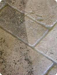 tile grout cleaning in arizona carpet cleaning