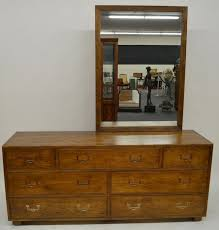 vintage henredon bedroom furniture photos and video