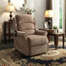 Pride Serta Lift Chair by Lift Chairs Lift Recliners Sears