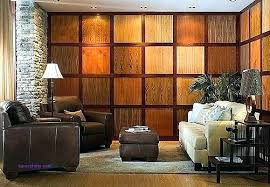 Decorating With Wood Paneling Wall Panel Decoration Ideas Walls Fresh