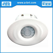 Ceiling Mount Occupancy Sensor Switch by Motion Sensor With Timer Motion Sensor With Timer Suppliers And