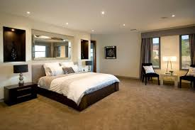Sample Bedroom Designs Of Exemplary Design Ideas Get Inspired By Photos Modest