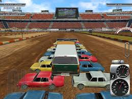 Tough Trucks: Modified Monsters Download (2003 Simulation Game) Truck Drive 3d Racing Download Mobile Racing Game Autocross Mmx Games For Android 2018 Free Download Hill Climb Review A Bit Steep Gamezebo Offroad Lcq Crash Reel Renault Game Pc Youtube Hard Simulator Racer On Steam Buy Circuit Fever Best 2017 For Unity In Driving Highway Roads And Tracks In