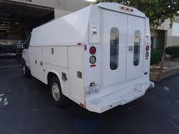 2008 Ford Knapheide Utility Box Truck Body And Paint Repair - RV ... 14 Simple And Genius Box Truck Rv Cversion Hacks Remodel Wraps Wrapvehiclescom Build Your Van The Ultimate Guide Gnomad Home To Cversion Weekends Progress Youtube Campers For Sale 2471 Trader Tiny House Project Introduction Seven Wanders The World Diy Camper Van 5 Affordable Kits You Can Buy Now Curbed 1999 Gmc Collision Repair A Look At Box Truck Stealth Inside A Recoil Offgrid Extreme Built For Offroading Trucks Aztec Financial