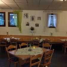 gaststätte naturfreundehaus ketsch landstübel restaurant
