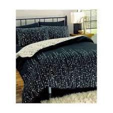 trippy bed sheets lovethatbedroom com