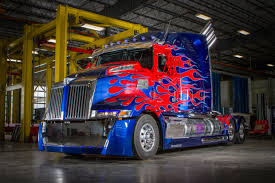 Optimus Prime Set To Roll Out At Calgary Auto Show | Driving Gmc Sierra 3500hd Crew Cab Specs 2008 2009 2010 2011 2012 Gmc Truck Transformers For Sale Unique With A Road Armor Bumper Topkick Ironhide Tf3 Gta San Andreas 2015 Review America The Zrak Truck Rack Two Minute Transformer Rack Dirty Jeep Robot Car Autobot Action 0309 45500 Black Best Image Kusaboshicom Spin Tires Kodiak 4500 Youtube Grill Dream Trucks Pinterest Cars Wallpapers Vehicles Hq Pictures 4k Wallpapers