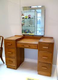 The Wound Dresser Explained by Utility Furniture Wikipedia