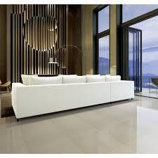 wilshire beige polished porcelain tile fliesen beige