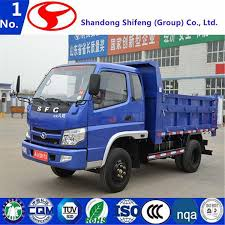 China Hot Sell New Lcv Lorry/Dumper/Mini/Tipper/RC ... Mini Dump Truck Dump Truck Wikipedia China Famous Brand Forland 4x2 Mini Truck Foton Price Truk Modifikasi Dari Carry Puck Up Youtube Suzuki 44 S8390 Sold Thanks Danny Mayberry January 2013 Reynan8 Fastlane New Sinotruk Homan 6wheeler 4x4 4cbm Quezon Your Tiny Man Will Have A Ball With The Bruin Buy Jcb Toy In Pakistan Affordablepk Public Surplus Auction 1559122 4ms Hauling Services Philippines Leading Rental Electric Starter